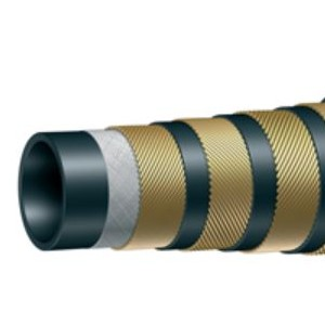 Rotary Drilling Hoses