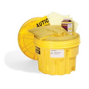 Specialty Cleanup Kits