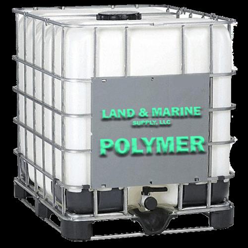 Polymer & Biopolymer